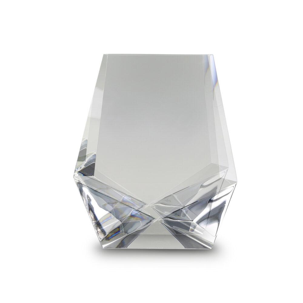 TEUBEN_4120-Pinnacle-Crystal
