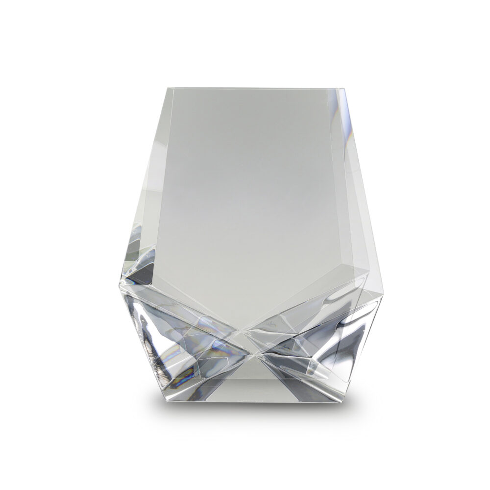 TEUBEN_4120-Pinnacle-Crystal