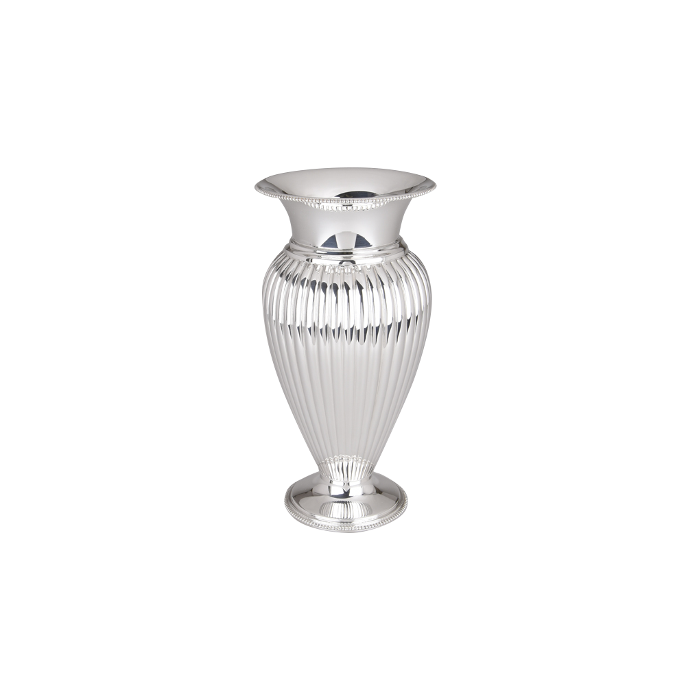 Vase Queen Anne