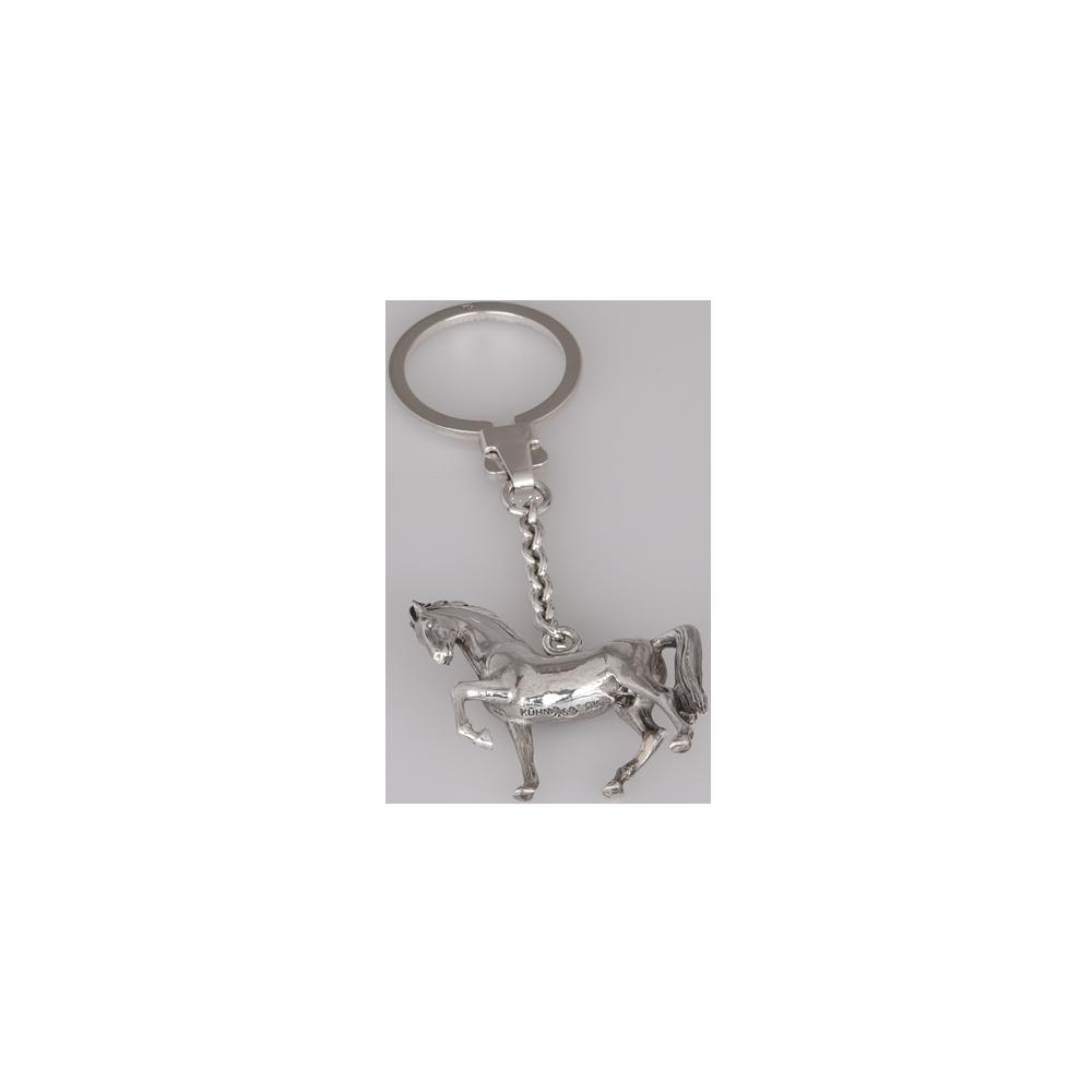 Schlüsselanhänger Pferd