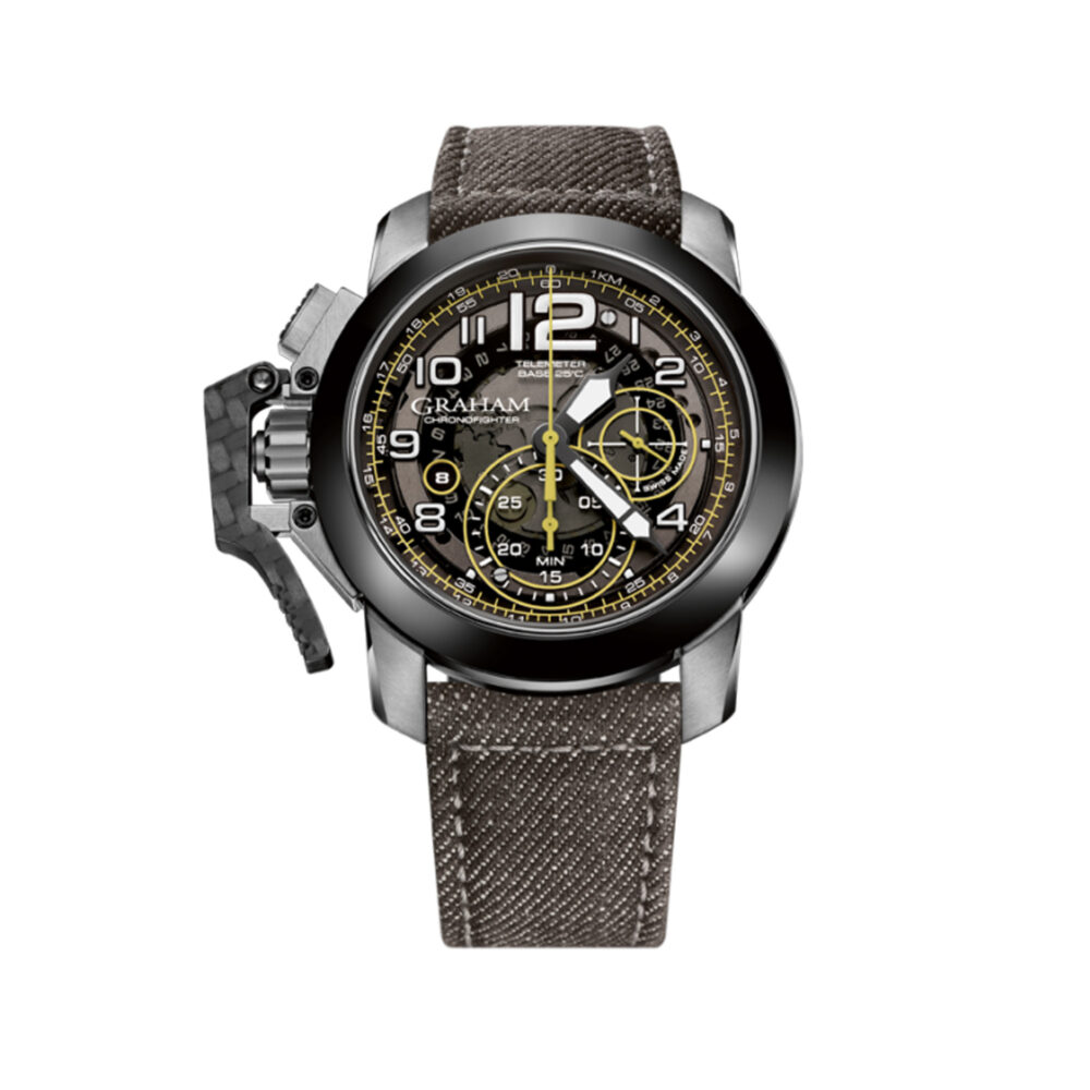 Graham_Chronofighter_2CCAC