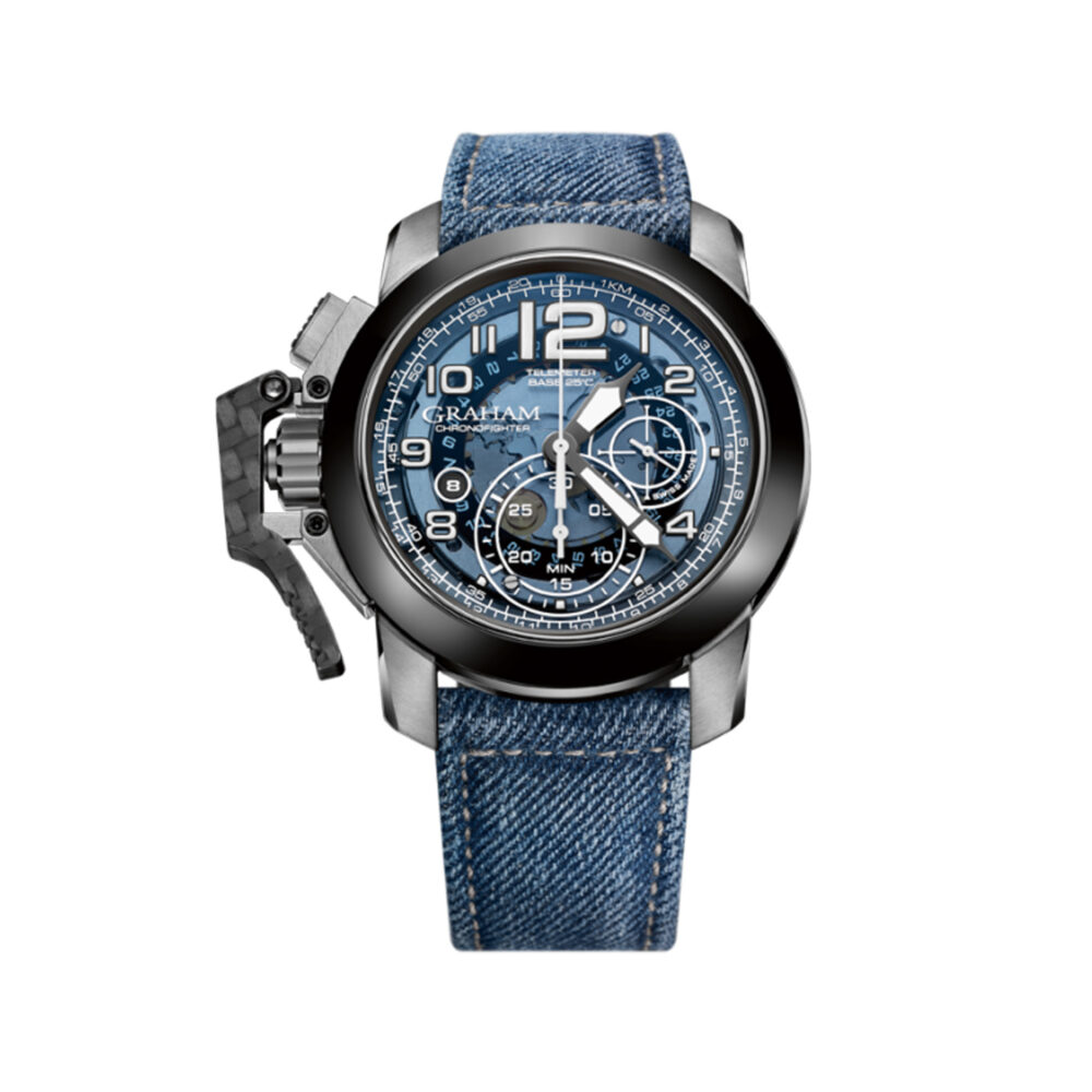 Graham_Chronofighter_2CCAC.U04A