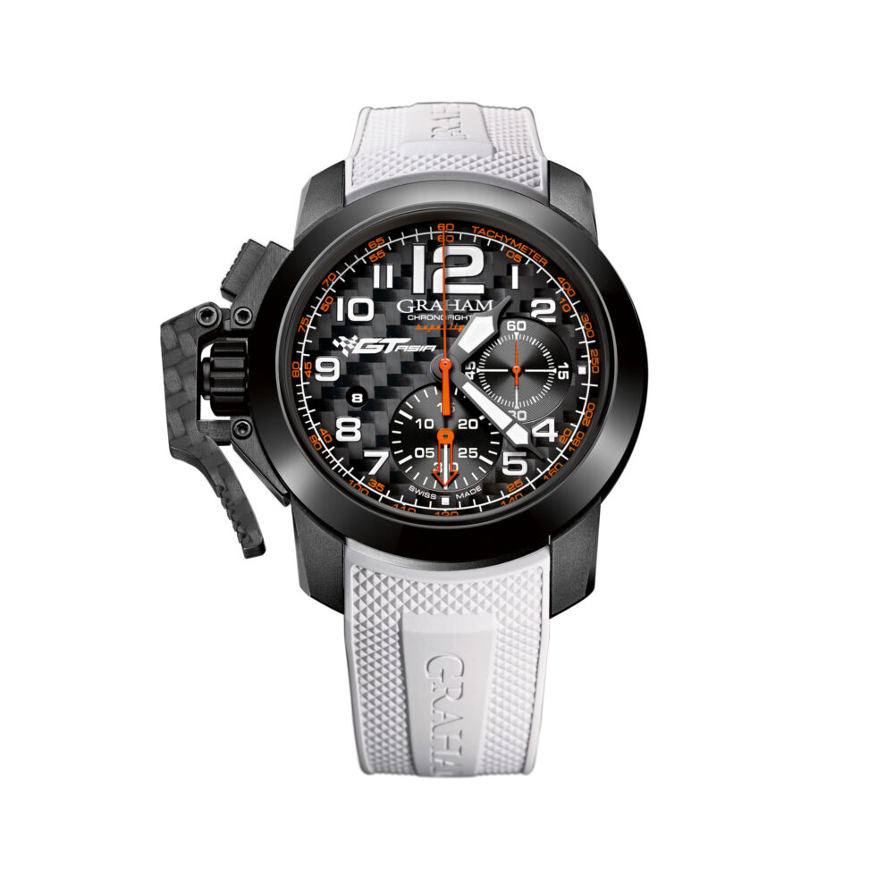Graham_Chronofighter_2CCBK