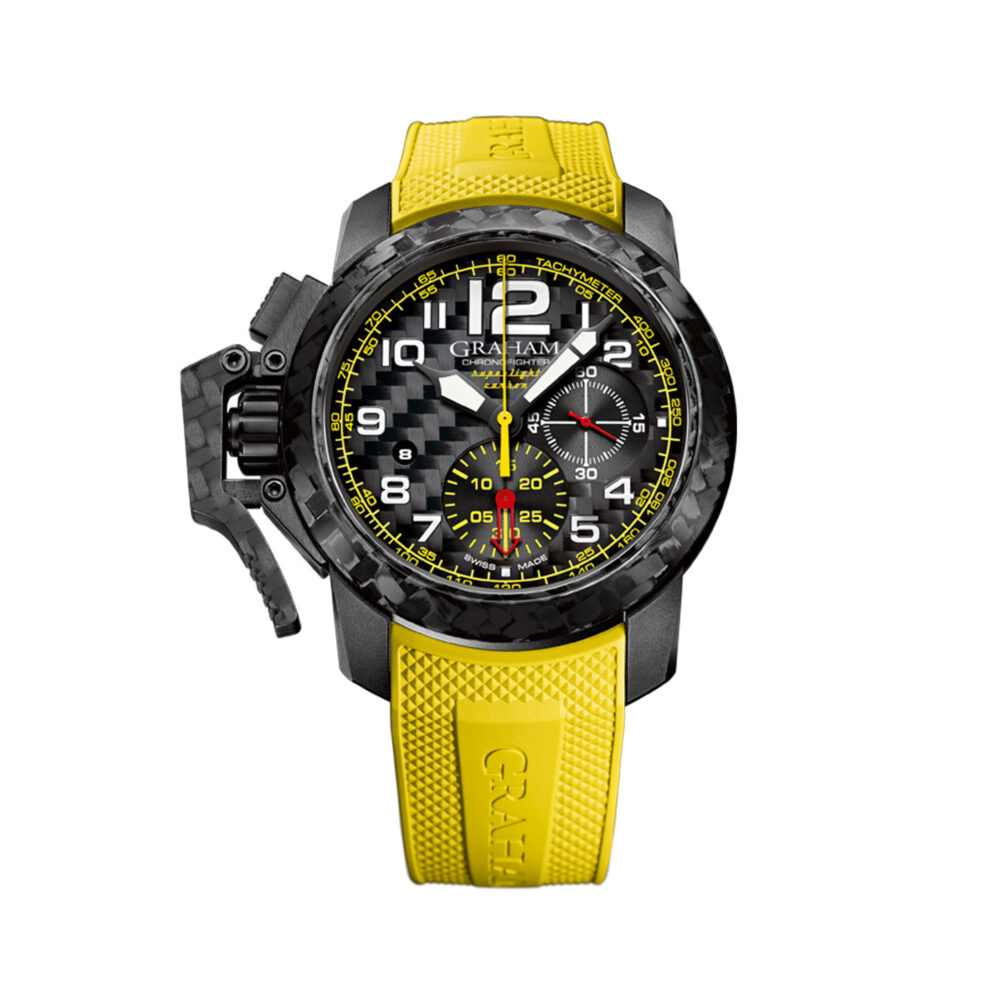 Graham_Chronofighter_2CCBK.B15A