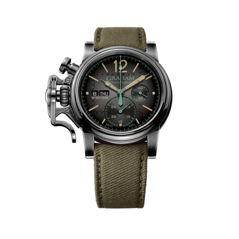 Graham_Chronofighter_2CVAV.B17A
