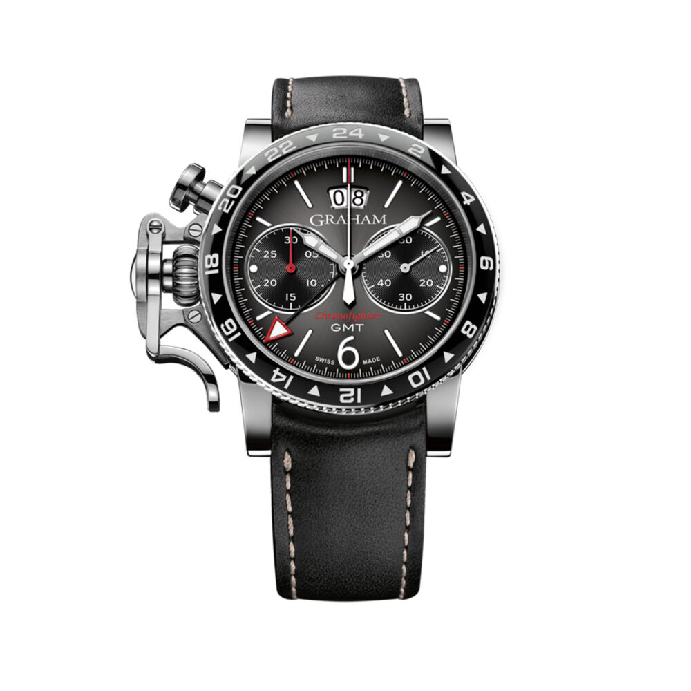 Graham_Chronofighter_2CVBC.B15A