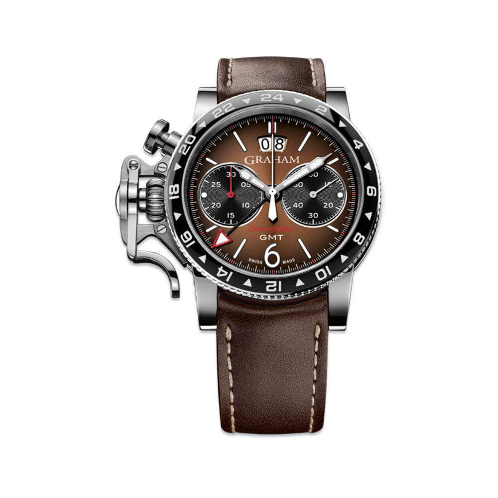 Graham_Chronofighter_2CVBC.C01A