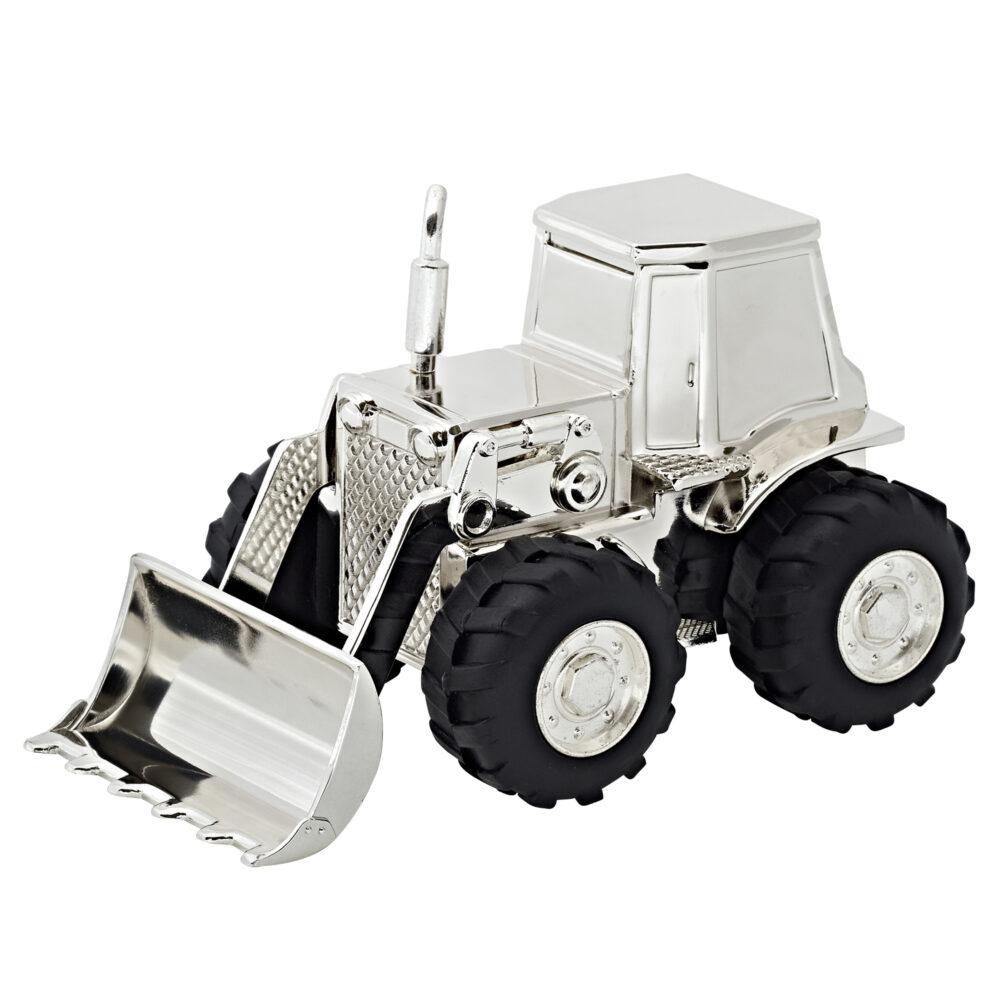 Edzard_Spardose_Traktor_918.2290