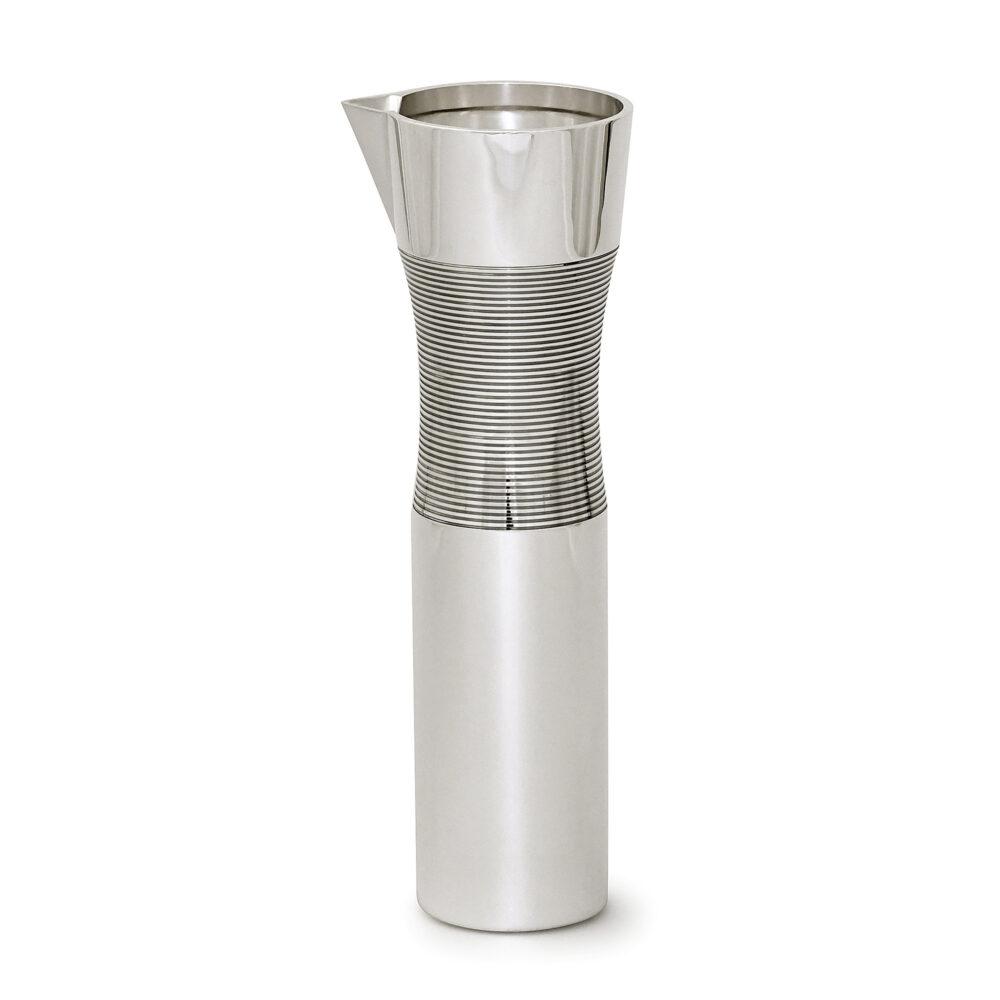 Wasserkaraffe poliert_LUU JEZLER_355.0010