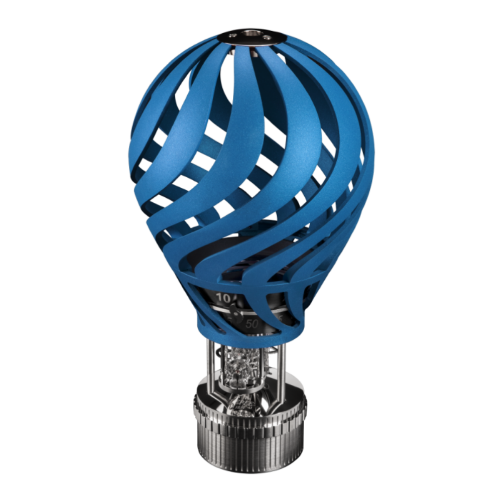 Hot_Balloon_blue