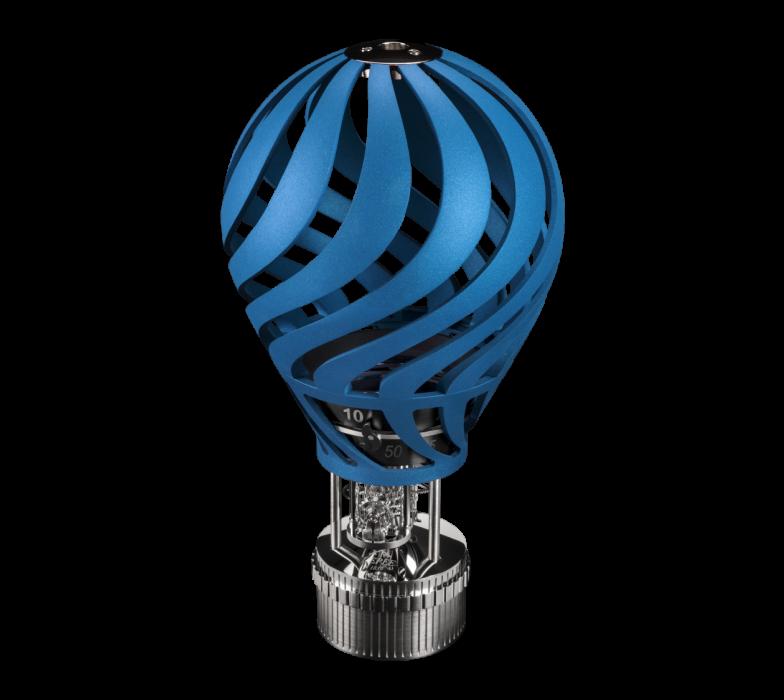 Hot_Balloon_blue