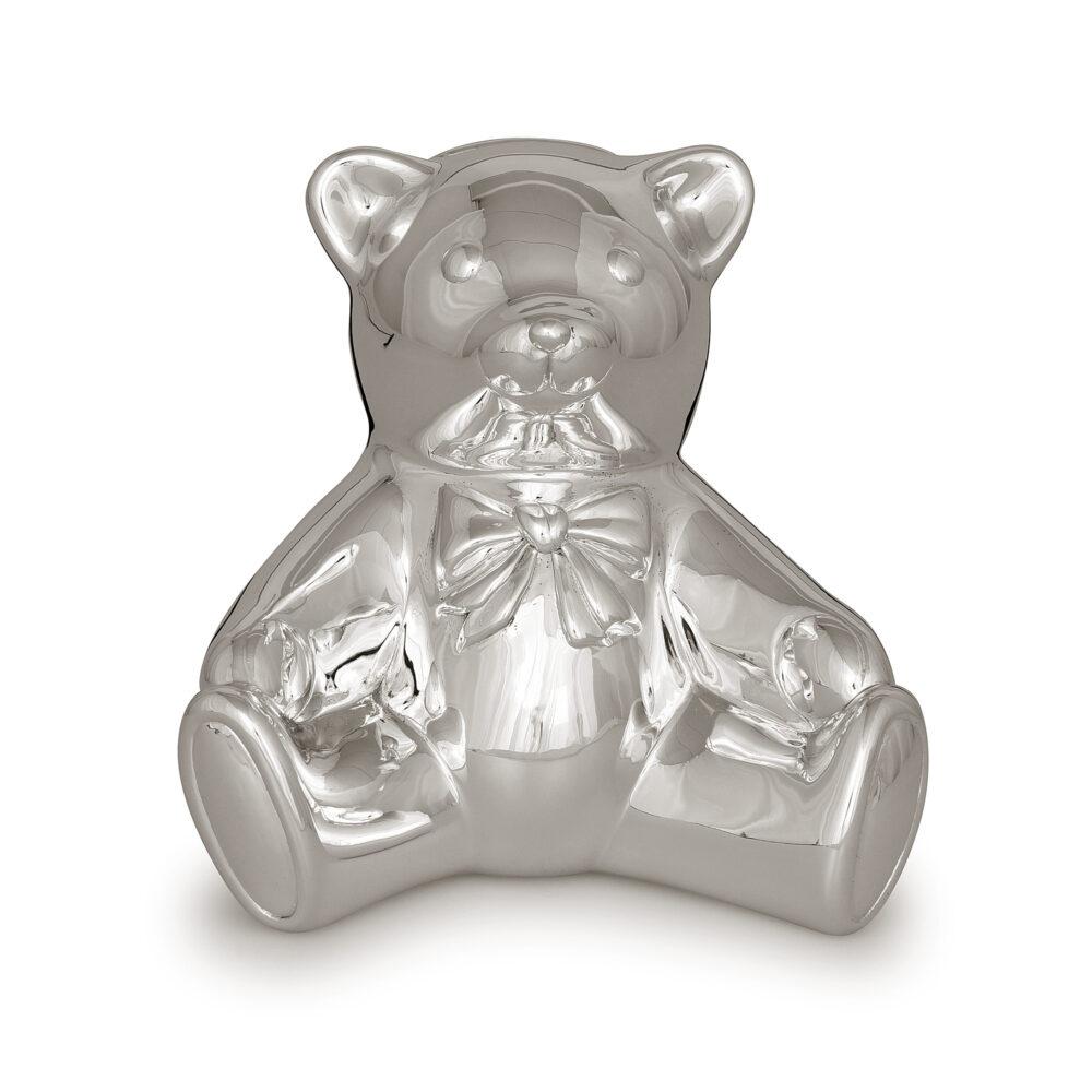 Spardose Teddybär_Pampaloni_528.0760_1