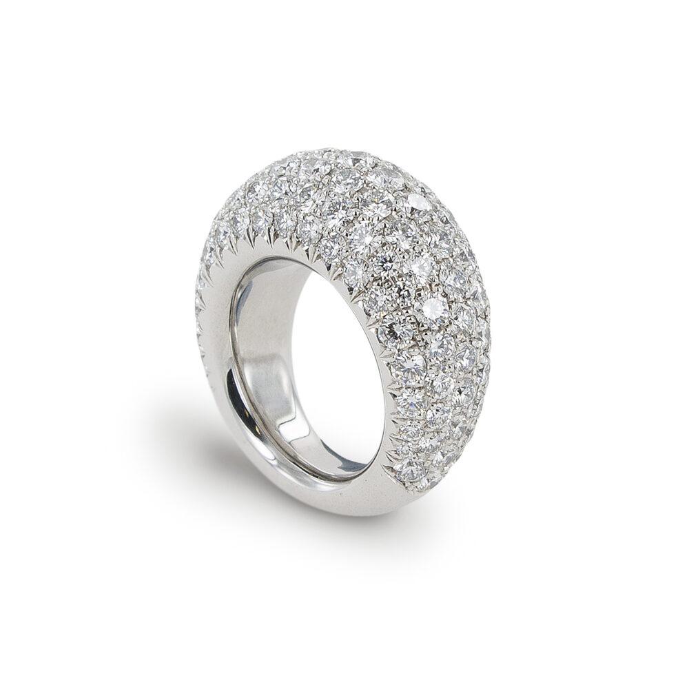 Ring mit Diamantpavé_MEI.000313