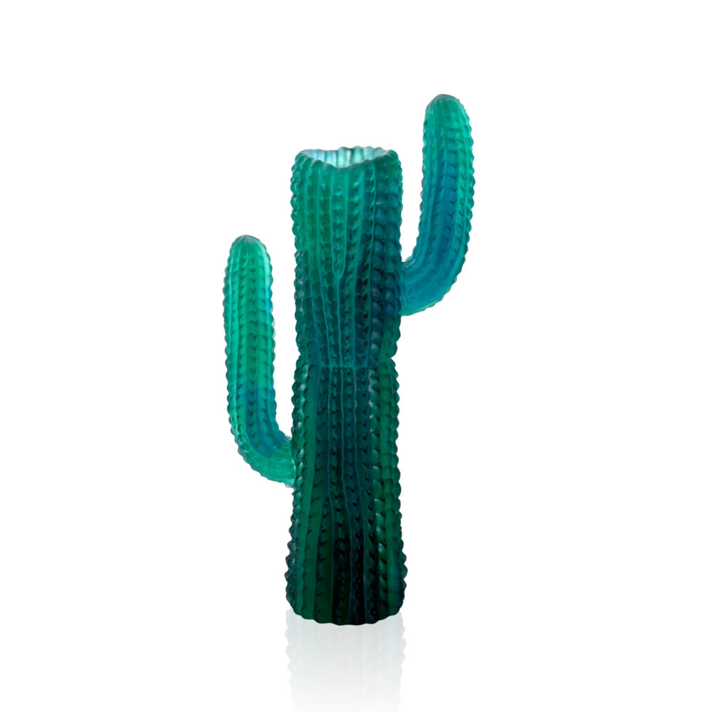 DAUM_Jardin de cactus