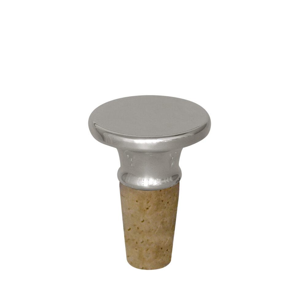 Flaschenzapfen glatt_514.3506