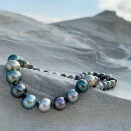 Gellner Perlen