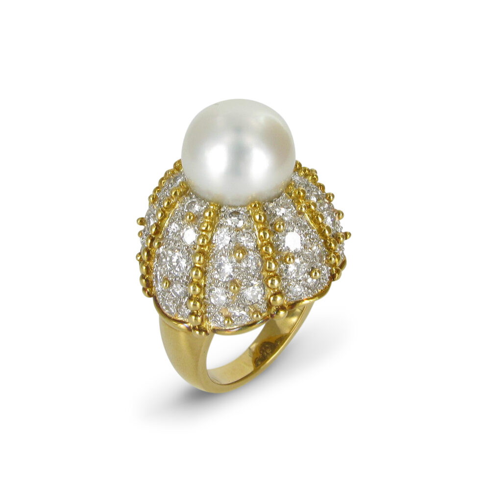 Collection_Ring_MEI.000621