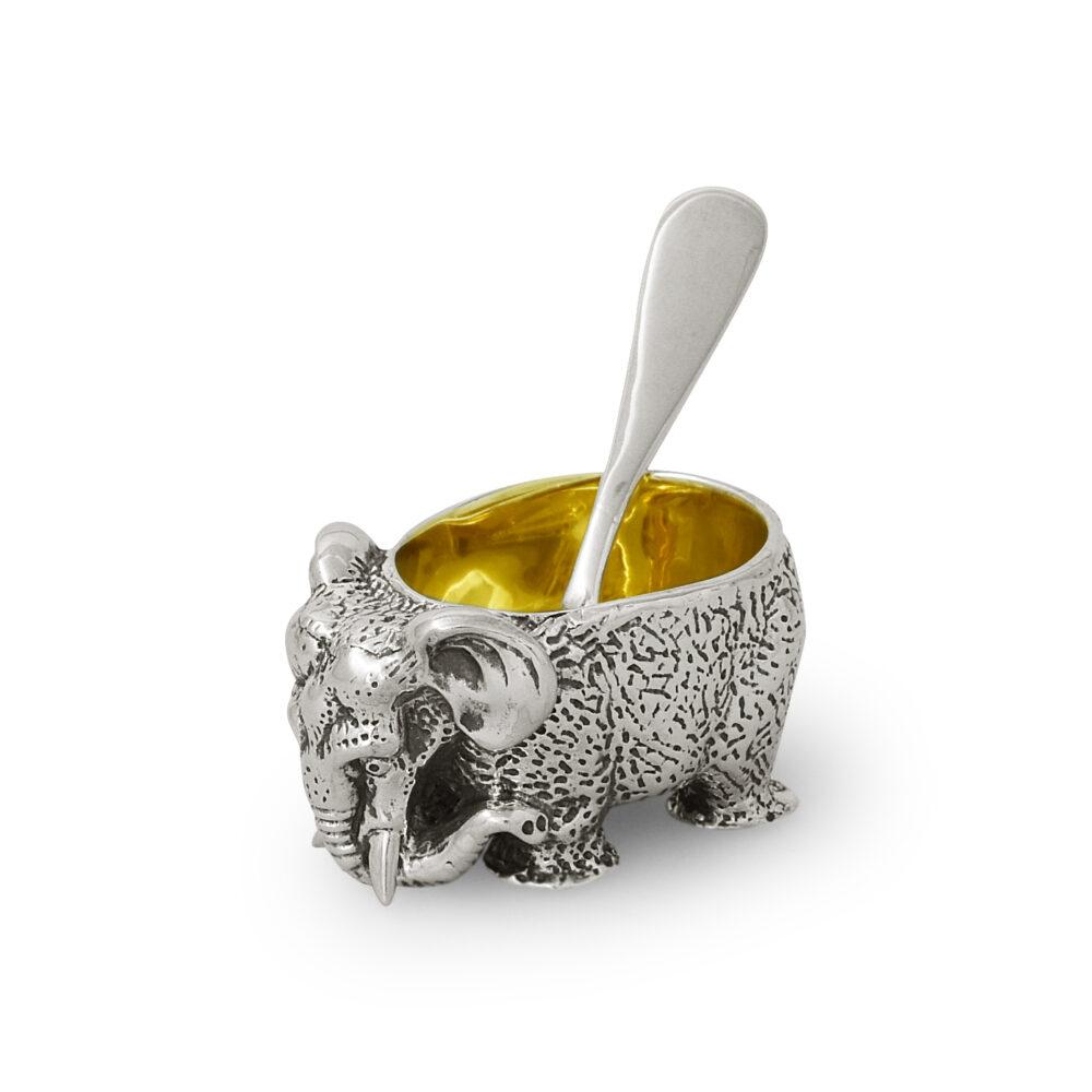 Salzschale Elefant_532.4300-2_ok