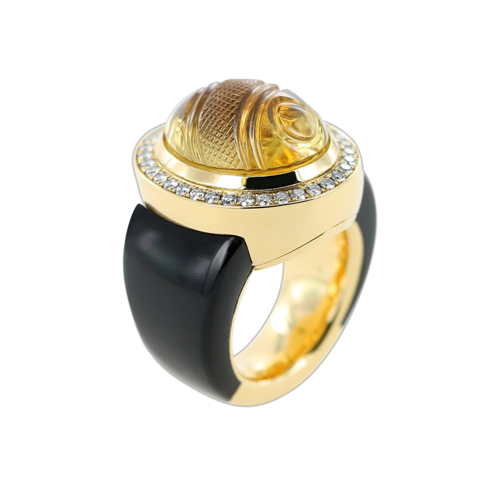 Meister 1881 Collection_Ring_MEI.000663