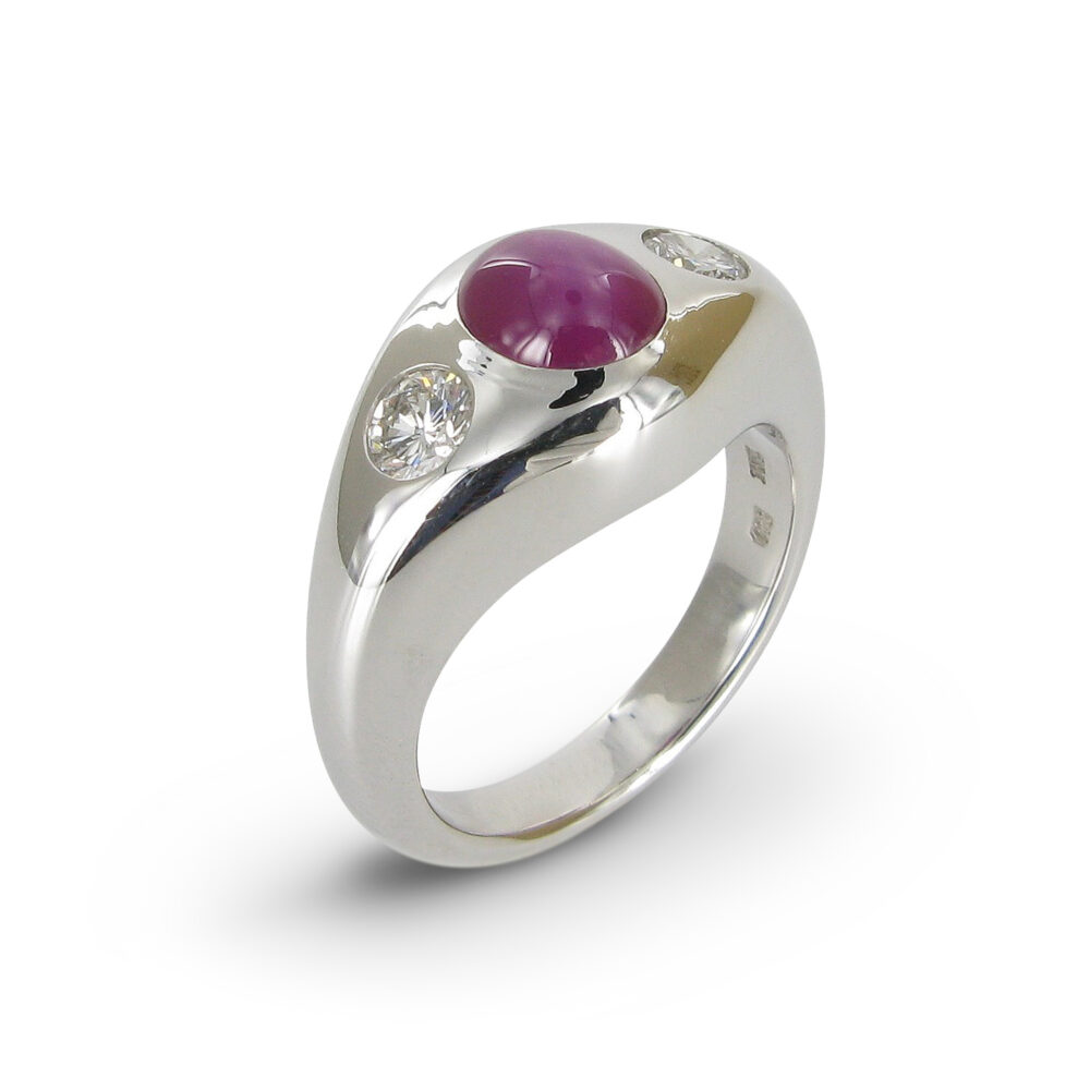 Meister 1881 Collection_MAT.000019_Ring