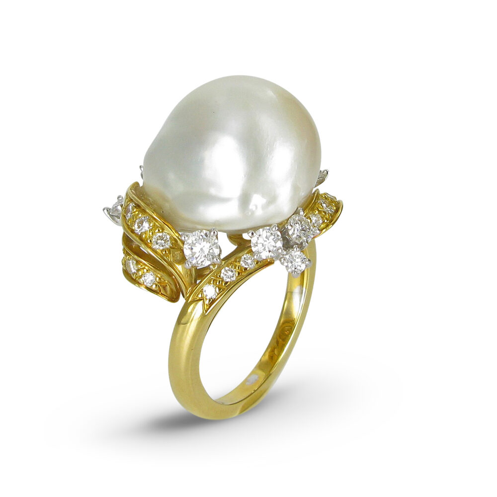 Meister 1881 Collection_MAT.000637_Ring