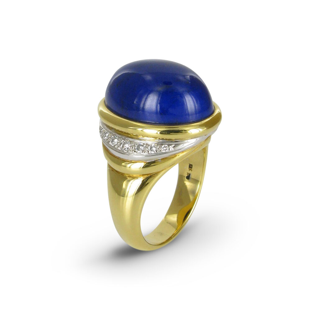 Meister 1881 Collection__MAT.000784_Ring