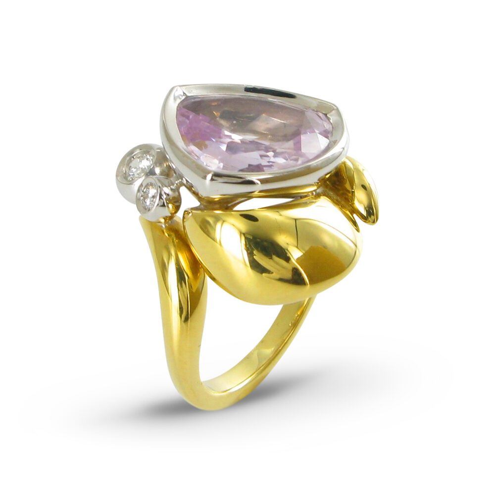 Meister 1881 Collection_MAT.000849_Ring