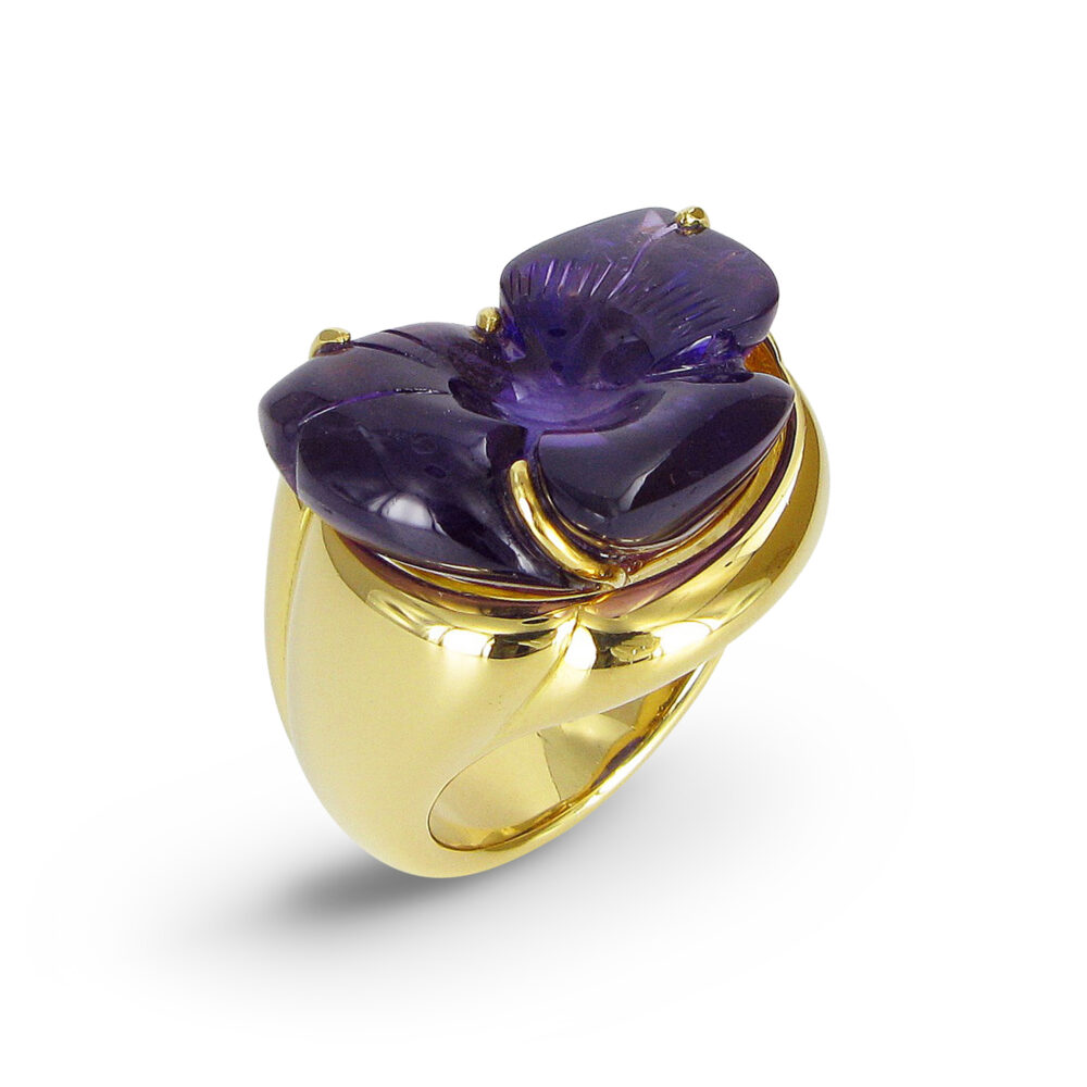 Meister 1881 Collection_MAT.000896_Ring