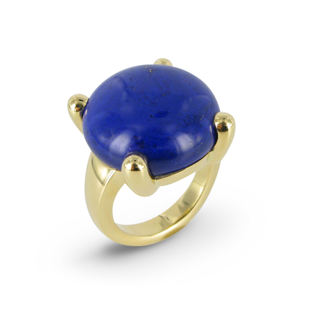 Meister 1881 Collection_MAT.001163_65192 Ring Lapis_ok