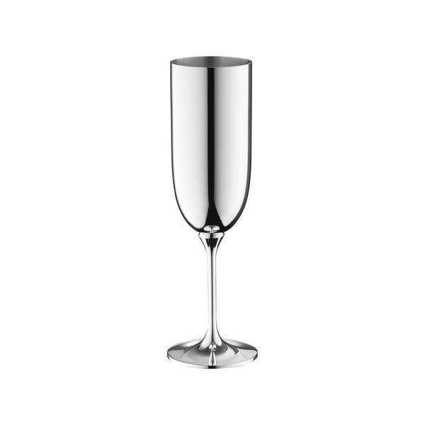 Wein-/Champagnerkelche
