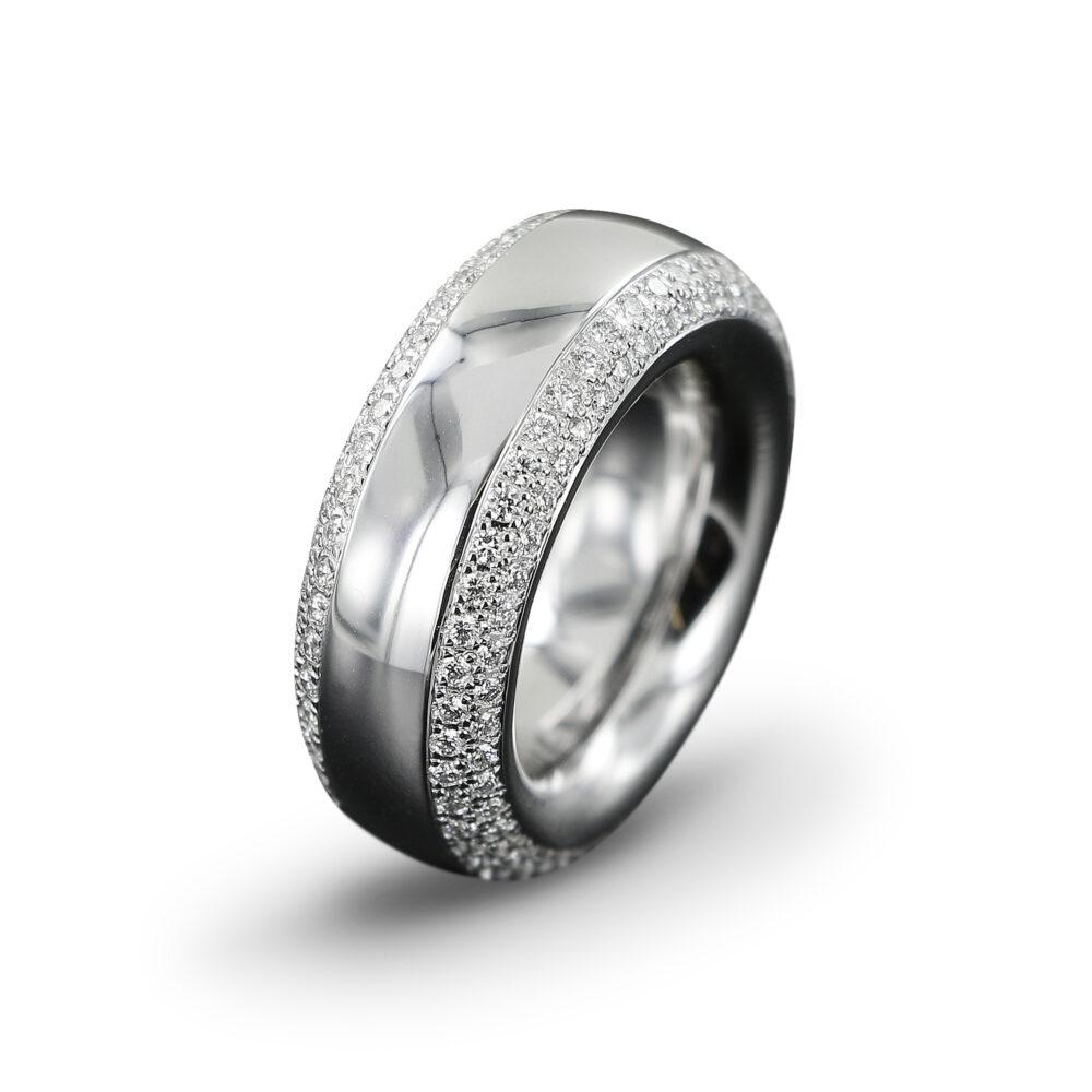 IFA.000012_Ring